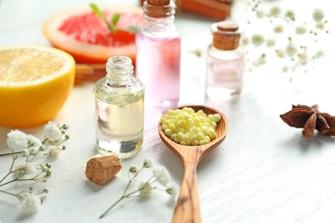 Madre Tierra Natural elaboran sus cosméticos de forma artesanal y con materias primas de máxima calidad.